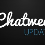 Chatwee Monthly Update: November 2013