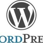 Chatwee Live Chat WordPress Plugin Released!