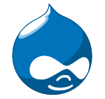 Chat Module for Drupal