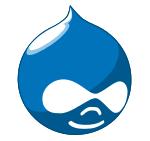 Chat Module for Drupal