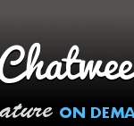live chat software feature on demand