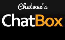 how-to-embed-chatbox-to-website