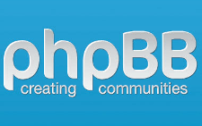 Install PHP chat for phpBB forum
