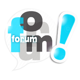 Chat for Forum Software