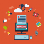 Best Blogging Platforms in 2015: Options and Opportunities