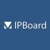 IP.Board Chat Module