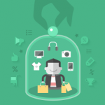Building Customer Loyalty: A Website-Centered Approach