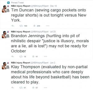 NBAinjuryreport