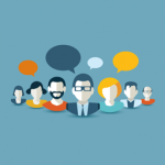 Why So Social? Online Communities Stimulating Website Growth
