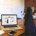 WordPress Chat Plugin Installation You Can Easily Follow