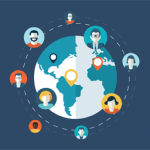 Group Chat For Business – Workplace Communication Evolved