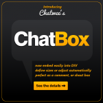 Tutorial: How to Embed Chatwee Chat Box to Website