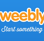 Add chat to Weebly