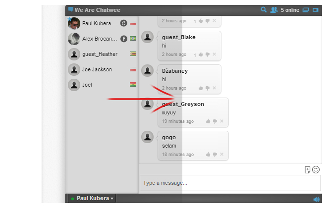 chat-system-resize-user-list