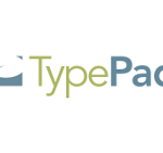 Embed Live Chat to Typepad