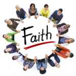 How Faith-Based Organization Uses Live Chat to Build a Community