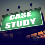 Creating a Customer Case Study: Clues and Cues