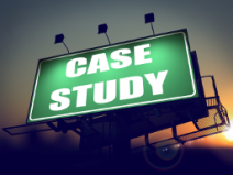 Live chat case study