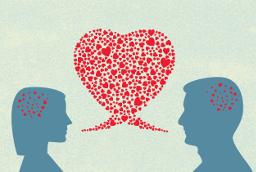 Dating pitkä Eaton