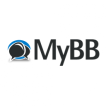 myBB Chat Plugin