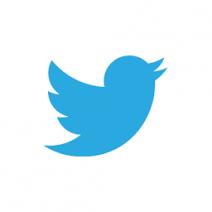 Twitter best social media platform