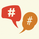 How to Best Use Hashtags on Social Media – Part 1