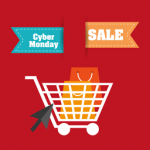 Cyber Monday 2015 – A Telling Tool to Boost Your Business