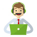 Improve Customer Service With 5 Actionable Live Chat Tactics