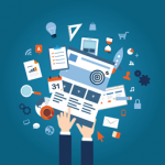 40 Marketing Tools to Help You Get Things Done