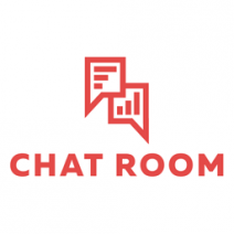 Live chat features