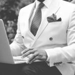 Chat Operator Extraordinaire – Roles & Responsibilities