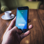 Are Twitter Hashtags Actually Worthless?