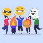 Go Figure! Emoji – Helpful Or A Hindrance?
