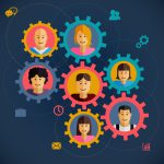 Benefits of Adding Live Chat to Your Online Forum