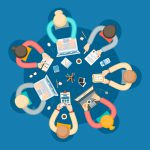 The Best Team Collaboration Tool (Doesn't Exist)